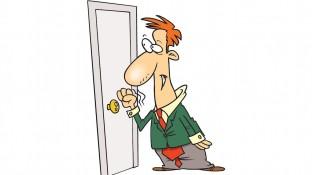knock-on-door-1170x658