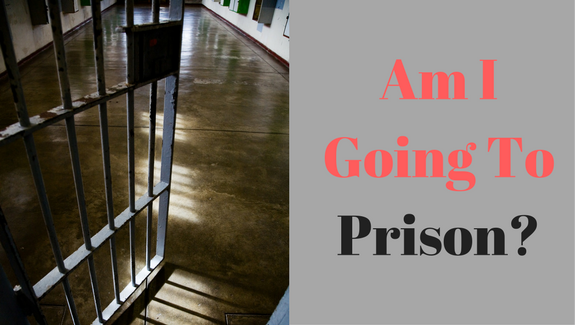 am-i-going-to-prison_